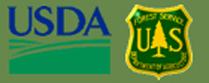 usda_forest