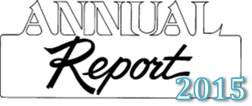 esa-scicomm-section_annual-report-icon_2015