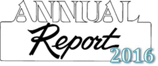 esa-scicomm-section_annual-report-icon_2016