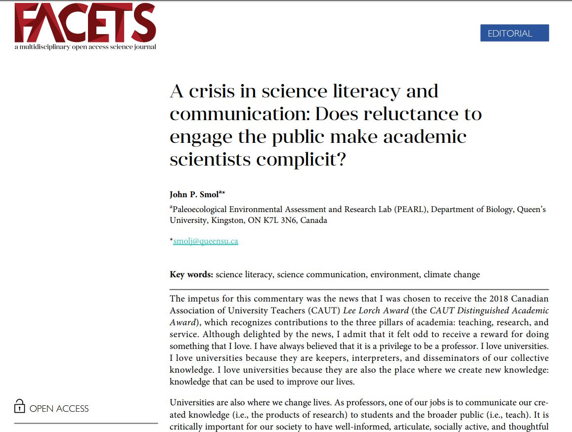 Screenshot of the article; follow links for full text
