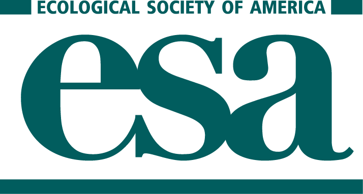 ecological society of america - Donate
