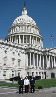Shirey- Capitol