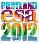 ESA2012 Portland