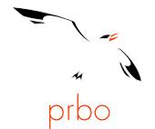 PRBO.org