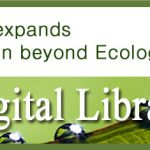 New Partnership expands resource collection beyond Ecology