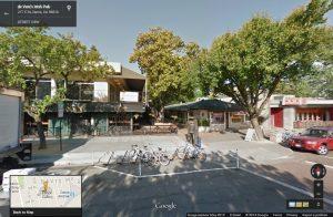 De Vere's Irish Pub, 217 E Street, Davis, CA 95616