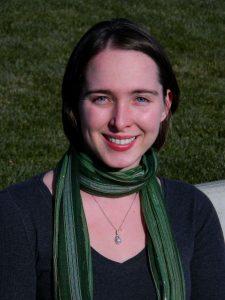 SarahAnderson