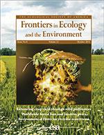 Frontiers October 14