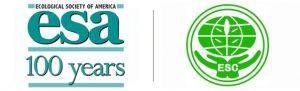 ESA_ESC logo combo