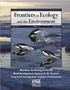2015_08 Frontiers cover
