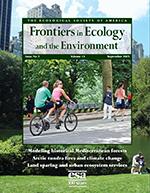 Frontiers September 2015