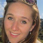 Samantha Werner