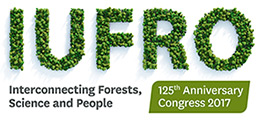 IUFRO17_Congress_Logo