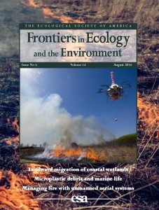 Frontiers Aug 2016 Cover_final