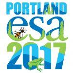 ESA2017 portland logo