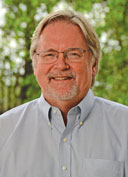 Speaker: Robert R. Twilley, Louisiana State University