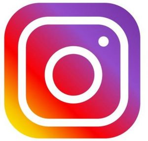 The Instagram Logo e1545874472255 300x287 - Instagram Submission Guide