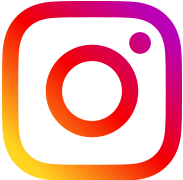 Offical logo of Instagram.