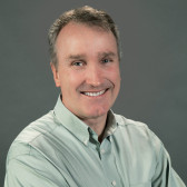 Hungate Photo Bruce Hungate - Ecological Society of America announces 2019 Fellows