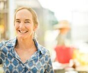 Roz Naylor low res Roz Naylor e1554238840135 - Ecological Society of America announces 2019 Fellows
