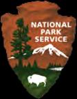 NPS Spearhead logo