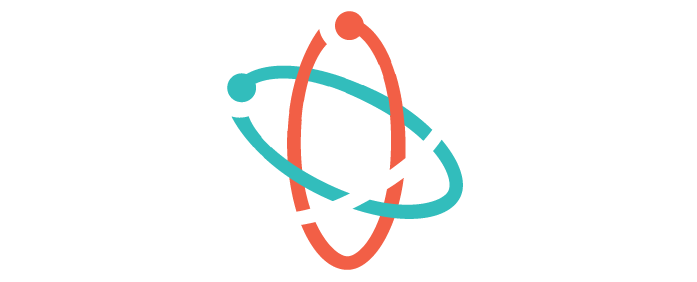 www.marchforscience.com