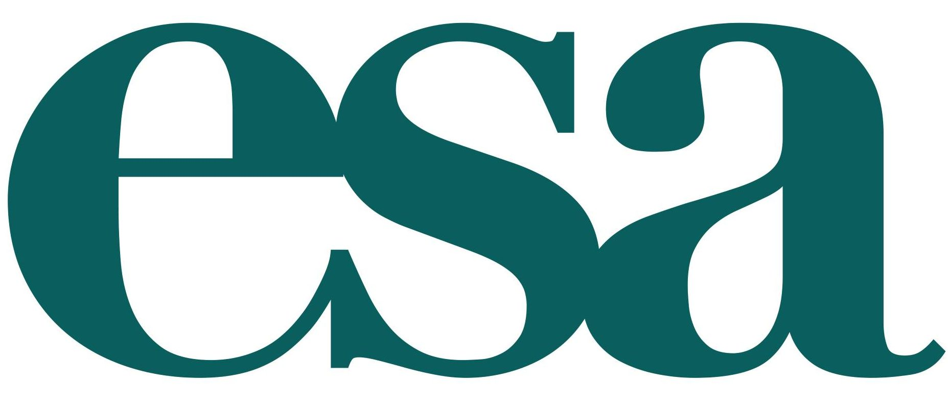 Logo of the Ecological Society of America