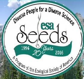 SEEDS Graduate Alumni Travel Awards