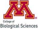 UMN College of Biological Sciences