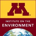 UMN Institute on the Environment
