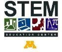 UMN STEM Education Center