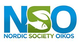 Nordic Society of Oikos