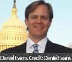 Dan Evans.jpg