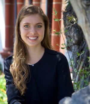 Natalie Aguirre
