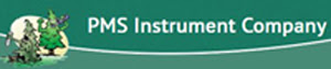 PMS Instrument Company