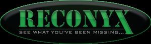 Reconyx logo