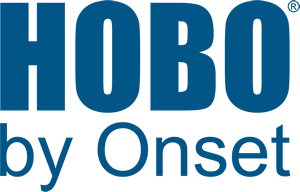 HOBO by Onset