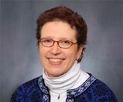 R Deborah Overath