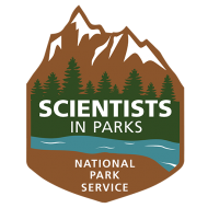 Scientists in Parks – Fellows