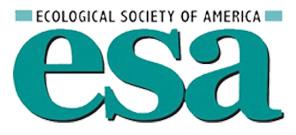 ESA banner