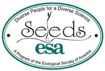 ESA SEEDs logo