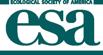 ESA trans medium - Ecological Society of America announces 2019 award recipients