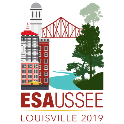 ESA & USSEE 2019 Joint Meeting