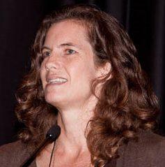 Keesing VC 2009 Felicia Keesing e1554311512292 - Ecological Society of America announces 2019 Fellows