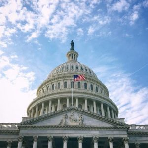 capitolpicture 300x300 - Stay Informed