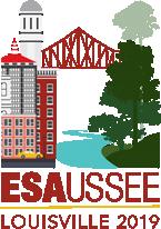 Lousiville Annual Meeting Logo