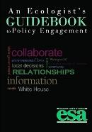 policyguidebook3 - Policy Resources