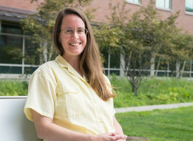cottingham 810 e1559315235675 - ESA Welcomes Kathryn Cottingham as Editor in Chief of Ecology