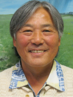 DennisOjima - Ecological Society of America Announces New Members Elected to Governing Board